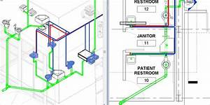 Revit Software For Mep