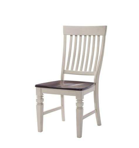 patio dining chairs set of 6 6 chair dining set 28 images westminster 6 chair