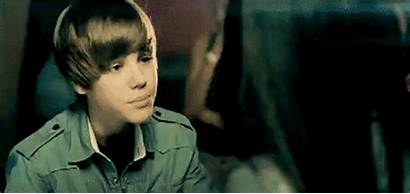 Bieber Justin Gifs Giphy Actually His Tweet