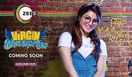 Virgin Bhanupriya Movie Streaming Online Watch on ZEE5