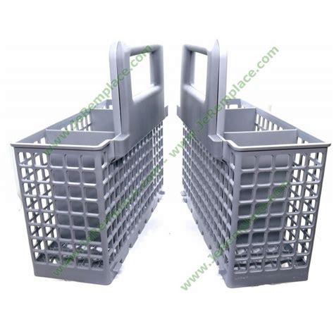 panier lave vaisselle 481231038897 panier 224 couvert lave vaisselle whirlpool