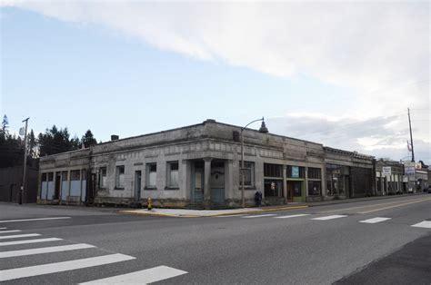 File:Tenino, WA - Campbell & Campbell Building 01.jpg ...