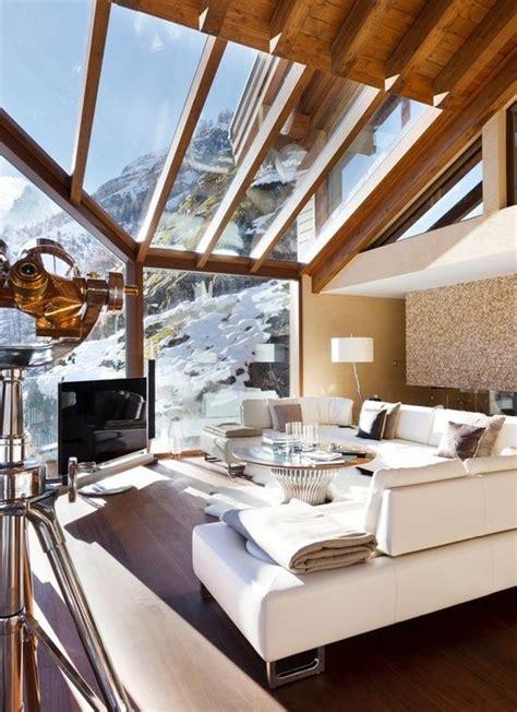 Stunning Boutique Chalet Zermatt Peak by Stunning Boutique Chalet Zermatt Peak House Design Och Hus
