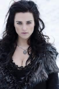 Le Merlin by Season 5 Morgana Photo 32169340 Fanpop
