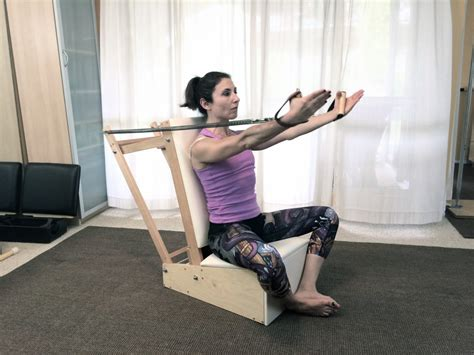 You've Peaked My Pinterest! 6 Indispensable Pilates Apparatus