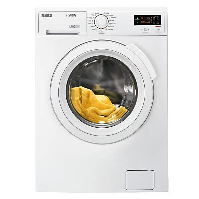 John Lewis Catalogue  Washer Dryers From John Lewis At