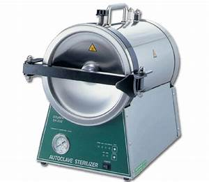 Autoclave Classe 3 : different kinds of autoclaves equs infection control ~ Premium-room.com Idées de Décoration