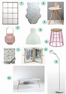 Deco En Ligne : deco scandinave en ligne maison design ~ Preciouscoupons.com Idées de Décoration