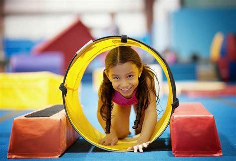 preschool gym portsmouth preschool gymnastics classes 720