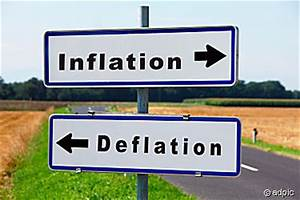 Inflation Und Deflation : potential for deflation is becoming a big threat for 2015 onestopbrokers forex law ~ Watch28wear.com Haus und Dekorationen