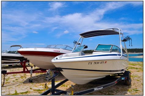 Tritoon Boat Rental Lake Travis by Boat And Jet Ski Rentals On Lake Travis In