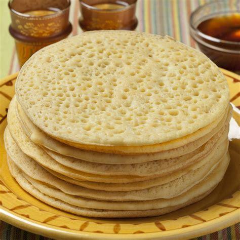 recette cuisine americaine chandeleur du maroc aux etats unis à la découverte des crêpes venues d 39 ailleurs cuisine