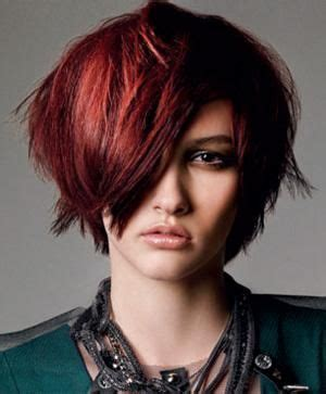new hair styles and colors 53 best images about t o n i g u y on random 3180