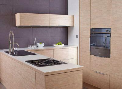 catalogue cuisine delinia cuisine actuelle comment aménager une cuisine de pro côté maison