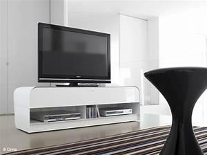 Tous Nos Conseils Pour Bien Installer Votre TV Elle