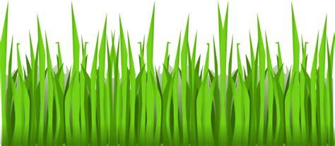 Grass Clip Art At Clker.com