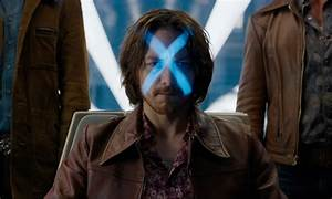James McAvoy to Go Bald in X-Men: Apocalypse | Collider