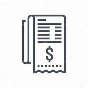 Rechnung Symbol : rechnung rechnung symbol stockvektor howcolour 102825770 ~ Themetempest.com Abrechnung