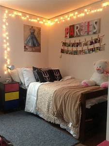 Best images about dorm decor on room