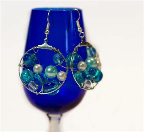 diy ideas  super cute bracelets  earrings