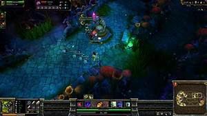 League of Legends – Gratis PC Games