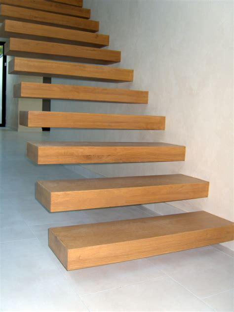 escalier suspendu leroy merlin d 233 coration fenetre deco besancon 31 fenetre leroy merlin artens fenetre vitrage