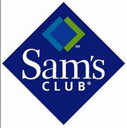 Club Sam Coco Open Park Longgang Sams