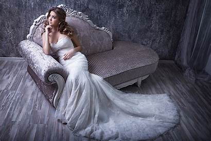 Couch Bride Desktop Wallpapers Backgrounds Wallup