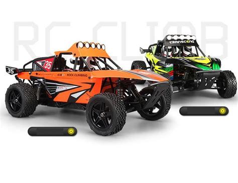Electric And Gas Powered Cars by Best 25 Gas Powered Rc Cars Ideas On Gas