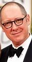 2015 Golden Globe Awards - Red Carpet | James spader ...