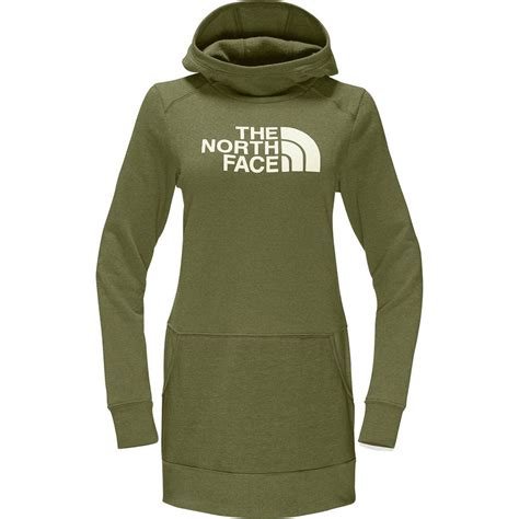 t shirt nike run fly the half dome pullover hoodie