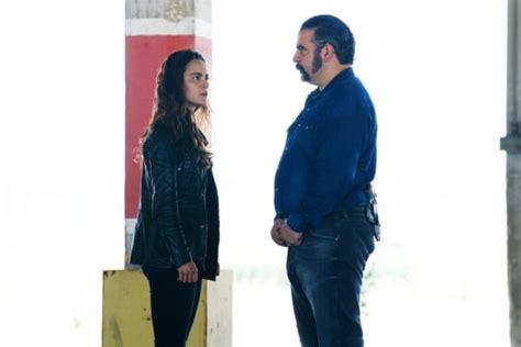 Queen of the South Season 2 Episode 12 Review: Todas Las ...