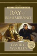 Day of Remembrance (The Promised Land, #4) by David G ...