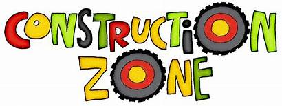 Building Background Construction Knowledge Upon Zone Grade