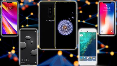 the best black friday smartphone deals we re hoping to see