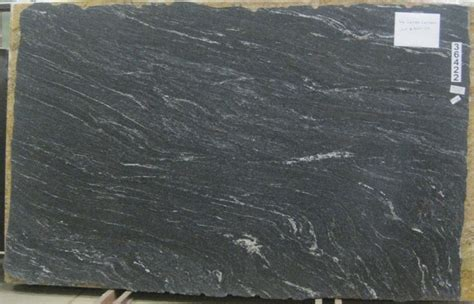 via lattea leather granite other finishes kitchen
