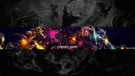 youtube banner wallpaper  images