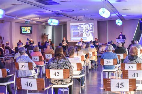 Mit hv easy erledigt haus & grund kiel sämtlichen. Jahreshauptversammlung 2020 | Haus & Grund Kiel