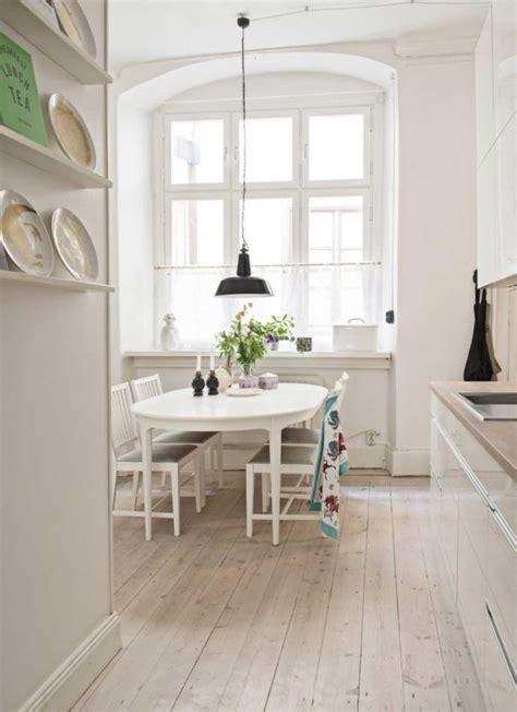 simple dining room ideas amaza design