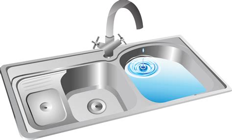 sink png images