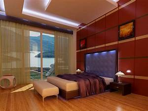 beautiful 3d interior designs kerala home design and With interior designs for homes pictures
