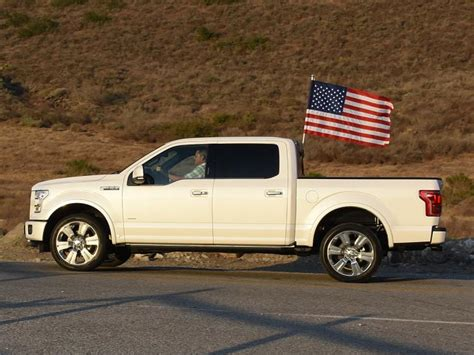 buy  american car truck  suv ny daily news