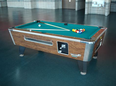 Creative Uses For The 9ft Pool Table — The Wooden Houses. Moroccan Table Lamp. Reception Desk Curved. Kids Desks Walmart. Table And Chair Set For Toddler. Server Table. Antique Slant Top Desk Worth. Corner Double Desk. Drawer Slide Brackets