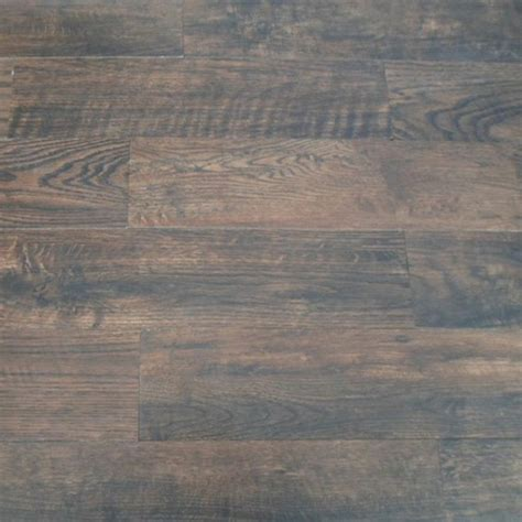 porcelain tile wood 1 45 sq ft 8x48 timber chestnut porcelain tile