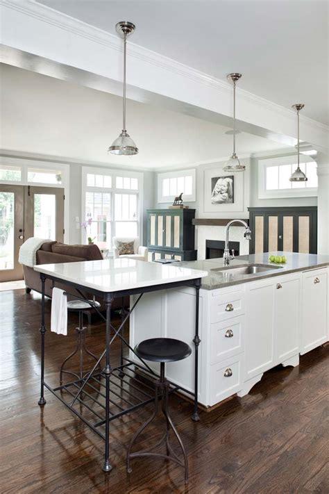 erie kitchen fine homebuilding