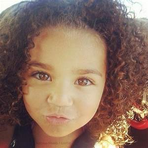 148 best images about Biracial Love on Pinterest ...