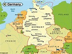 Places I Want to Visit While in Germany – christinathepolyglot
