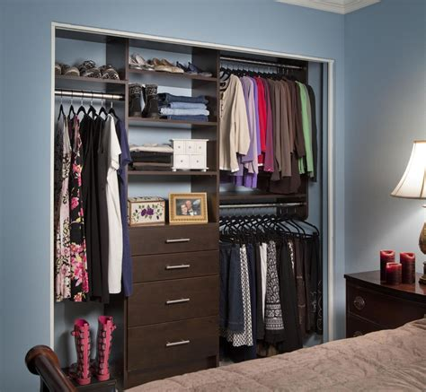 beautiful collection of shoes neatly bedroom appealing ikea bedroom closets to organize your
