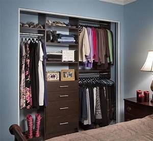 Furniture: Dazzling Furniture Ideas Of Ikea Closet