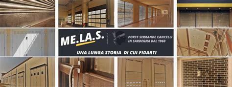 Serrande Sezionali Per Garage by Consigli Porte Per Garage Serrande Porte Garage E